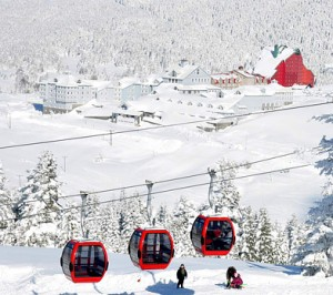 uludag_tourizm_winter