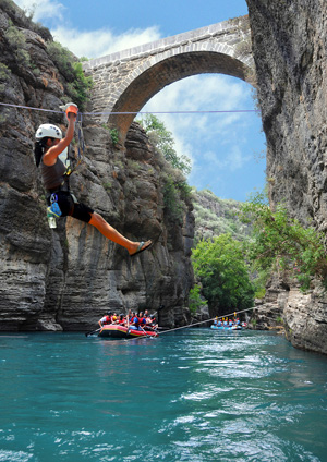 koprulu_kanyon_watersports
