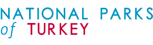 National Parks of Turkey
