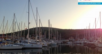 cesme_marina_turkey