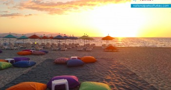 davutlar_beach_kusadasi_turkey