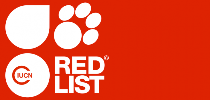 iucn-red-list-logo-red