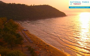 kalamaki_beach_kusadasi_national_park