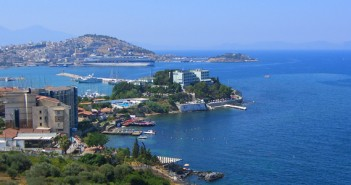 kusadasi_aegean_coast_turkey