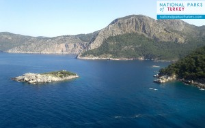 marmaris_national_park_turkey