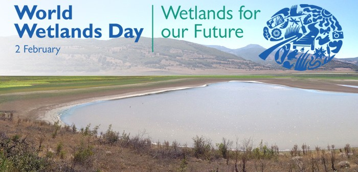 http://nationalparksofturkey.com/wp-content/uploads/2015/01/world_wetlands_day-700x336.jpg