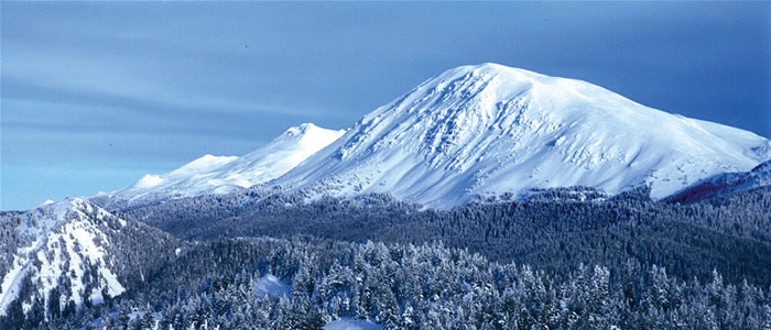 Ilgaz_Mountain_National_Park
