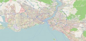 istanbul_citycenter_map