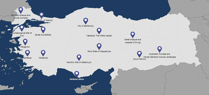 World_Heritage_Areas_Turkey